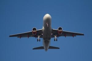 Corcho para crear aviones más ligeros – Ivan Bedia Blog
