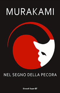 BOOK CLUB / STO LEGGENDO