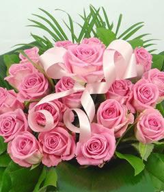 The Best Happy Birthday Flowers Photos