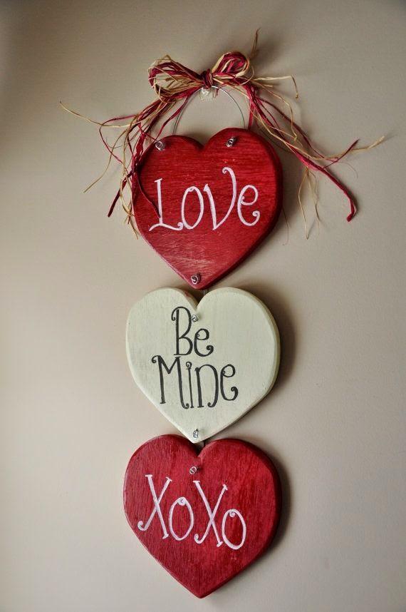 be-mine-valentine-image