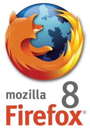 mozilla dating site Google chrome is a fast, secure, and free web browser, built for the modern web give it a try on your desktop today.