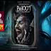 """ Bhoot : The Haunted Ship "" Movie Review . Vicky Kaushal delivers a powerful performance ."