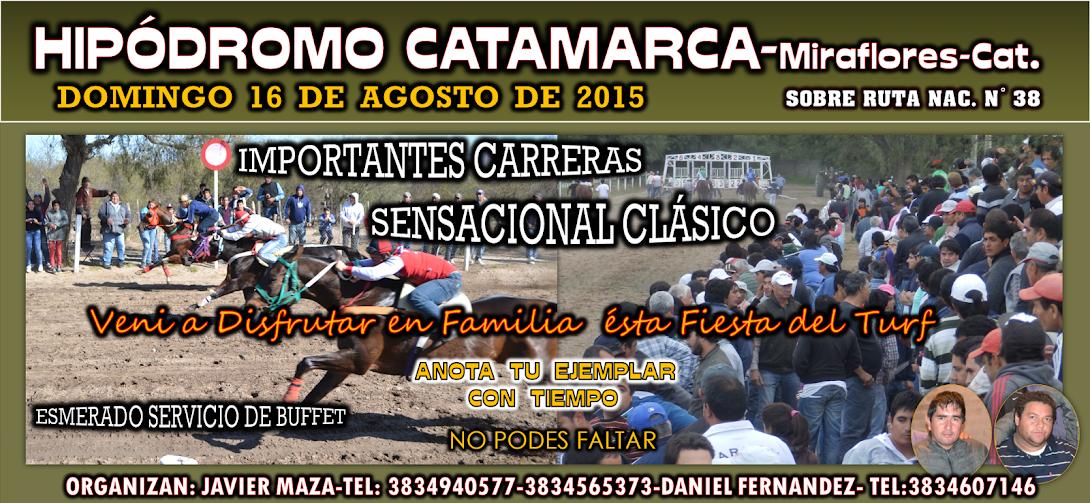 16-08-15-HIP. CATAMARCA