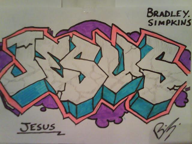 Search results for imagene de graffiti que diga jose