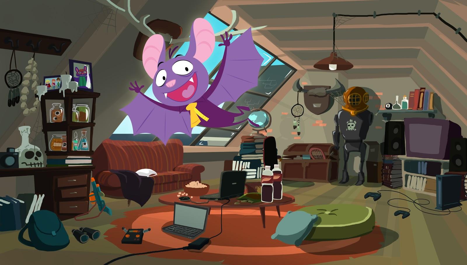 Bat masterson serie tv descargar itunes