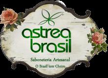 Astrea Brasil