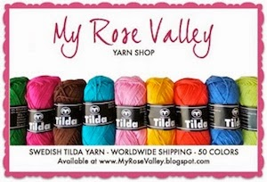 I love yarn from here: