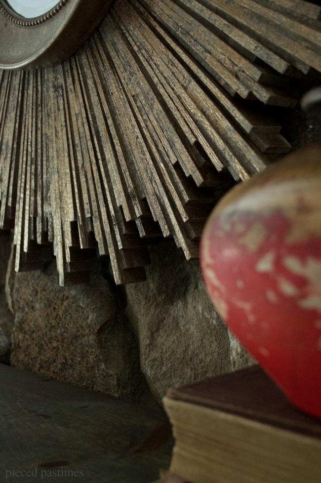 Pieced-Pastimes-DIY-Sunburst-Mirror-from-Wood-Shims