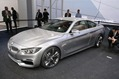 NAIAS-2013-Gallery-48