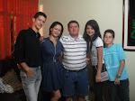 Nossa Familia