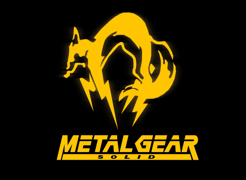 5150 gamer metal gear solid will it be back