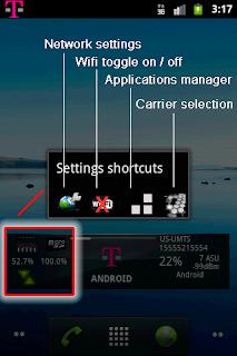 [WIDGET] PHONO : Widget opérateur [Gratuit] - Page 4 Shortcut%2Bshoot