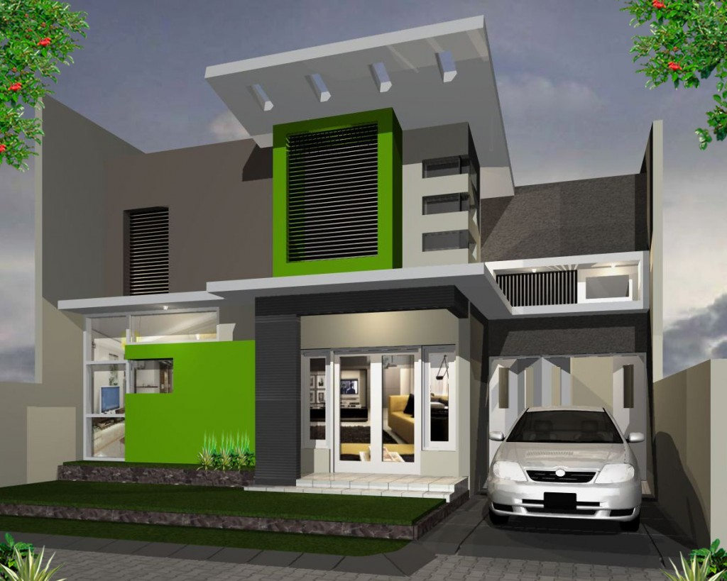 Minimalist House Design 2nd Floor Read Now New Home Design