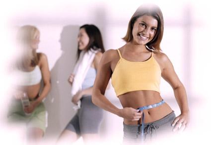 Plates Hareketleri Zayıflatırmı-Pilates Egzersizleri ile Zayıflama