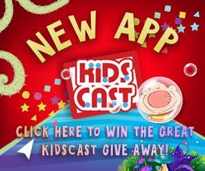 KIDS CAST