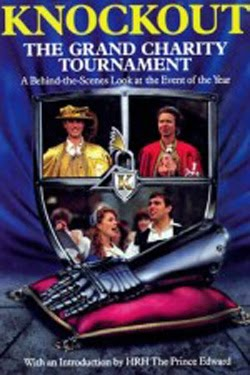 The Grand Knockout Tournament (1987)