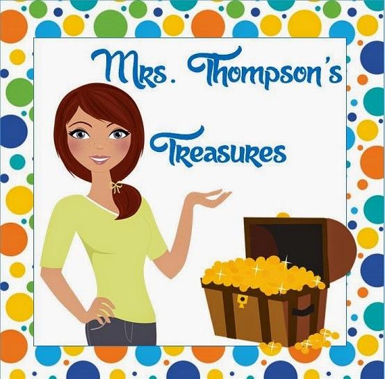 www.mrsthompsonstreasures.com