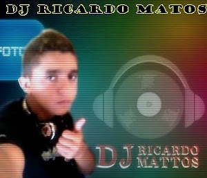 Dj Ricardo Matos