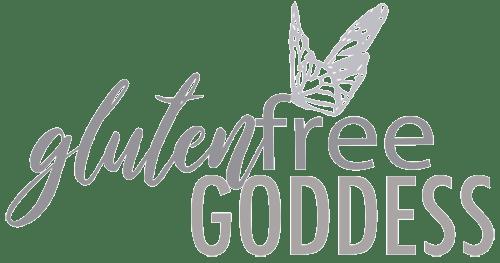 Gluten-Free Goddess Recipes