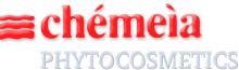 Chémeìa Phytocosmetics