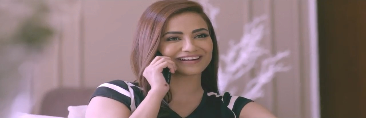 Download Zakhmi 2018 S01 x264 720p HD  Hindi GOPISAHI Torrent