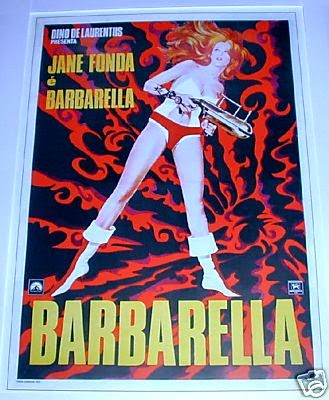 Jane Fonda Barbarella movieloversreviews.filminspector.com
