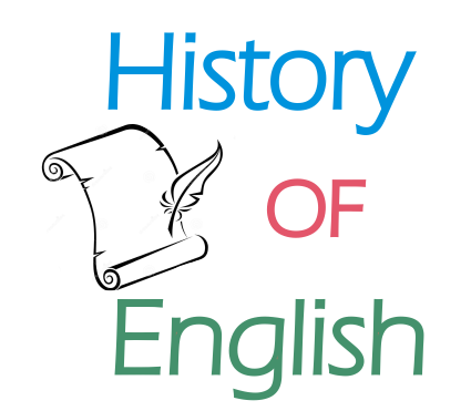 history of english A university of wisconsin campus pushes plan to drop 13 majors — including  english, history and philosophy.