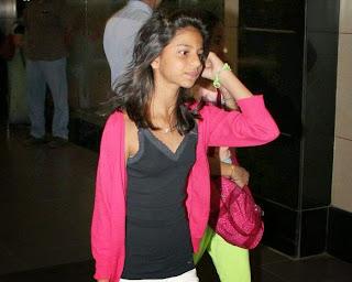 Suhana Khan 7.jpg