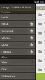 aplikasi fo file manager android