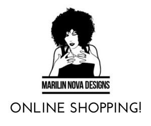 http://www.marilinnova.com/store/c1/Featured_Products.html