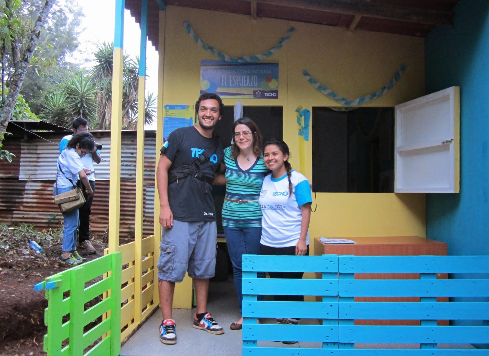 nterior design guatemala, interiores guatemala, guatemala diseño de interiores, diseño de interiores guatemala, decoración guatelamala, Atelier Taller de Espacios, diseño guatemala, un techo por mi pais