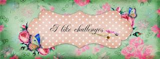http://like-chellenges.blogspot.ie/2015/10/wyzwanie-9.html
