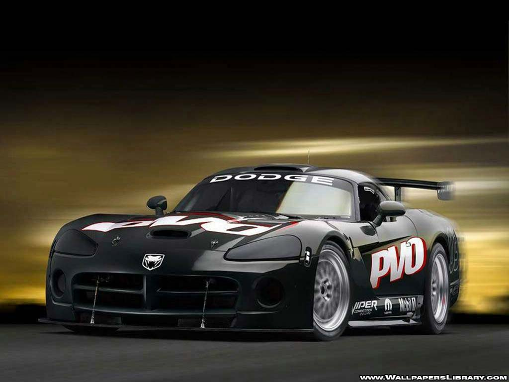 Dodge Viper Specification Breaking News Cars