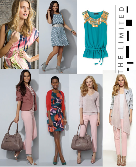Ann taylor loft outlet store coupons