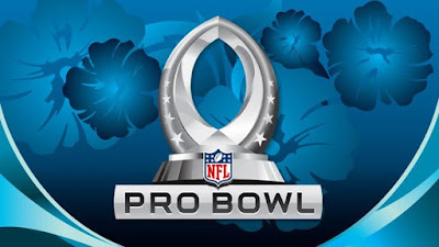 Pro Bowl 2016 live stream