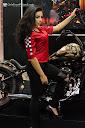 Thumb of Zdjęcia: 7 Wystawa Motocykli i Skuterow Photo(12)