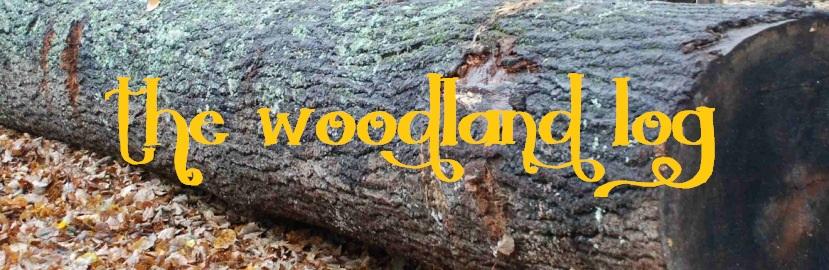 The Woodland Log