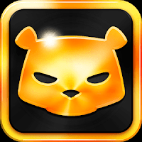 battle bears gold mod apk