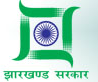 Jharkhand CET 2014 Answer key | JCECE Answer Key 2014