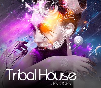 Dj lipmelo set tribal house dj lipmelo private remix for Tribal house djs