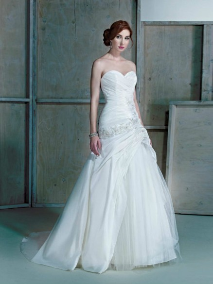 honey buy ella rose spring 2013 wedding dresses