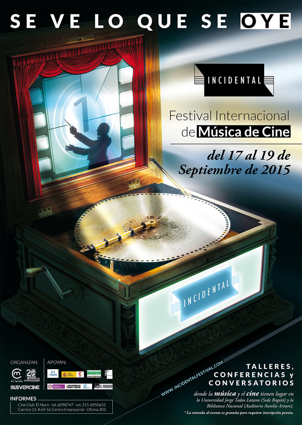 Afiche-oficial-Incidental-Festival-Internacional-Música-Cine