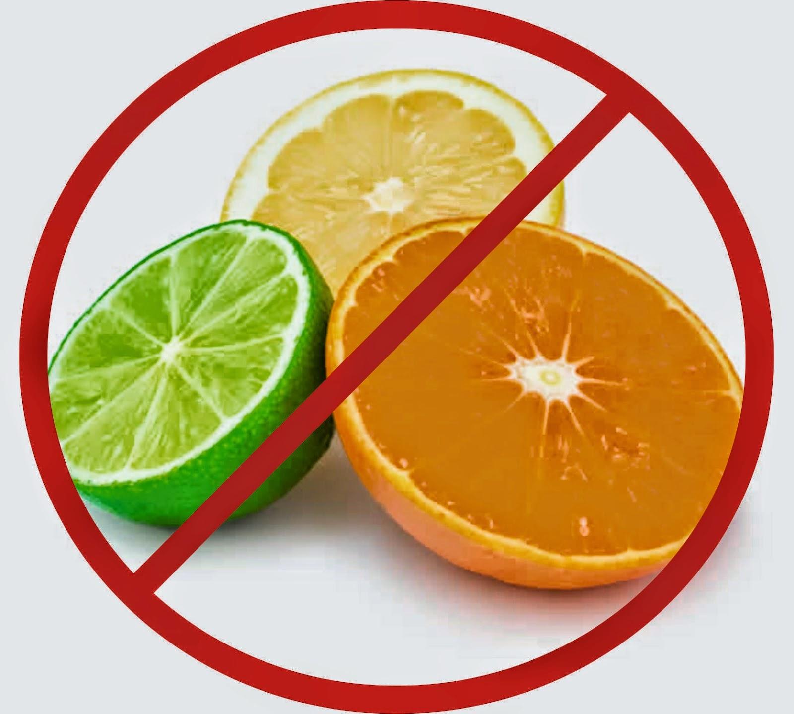 Bendito aloe hernia de hiato consejos y tratamiento - Alimentos prohibidos para la hernia de hiato ...