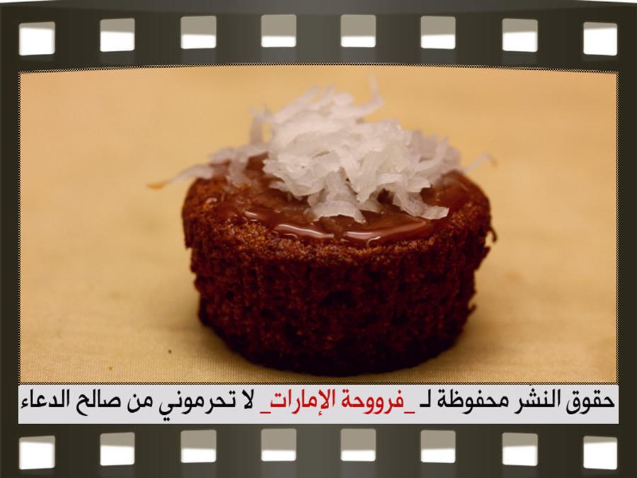 http://3.bp.blogspot.com/-8qKzuS1bjnc/Vi-t5L8OwfI/AAAAAAAAXzo/JhwfSrgkhS4/s1600/26.jpg