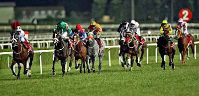 09.10.2013 istanbul yarış programı tahminler