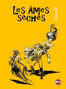"""""""Les âmes séches 1 """""""