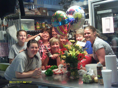 HAPPY BIRTHDAY TO JOE ! ! 3  HAPPY%2BBIRTHDAY%2BJOE St. Francis Inn St. Augustine Bed and Breakfast
