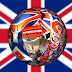 UK - Gambling Commission provides more clarity over grey markets issue