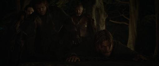 GOT_Game_of_Thrones_S03E03_Walk_of_Punishment_tvspoileralert