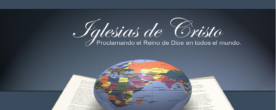 Iglesia de Cristo en San Cristóbal